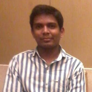 Atg ecommerce training in bangalore dating 2