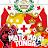 Mavae Tua avatar image