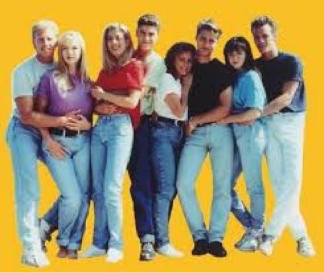 late 1990s mens fashion - photo #19
