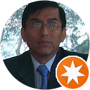 Cesar Ponce