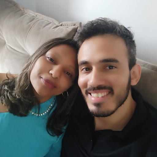 Carlos Eduardo Ferreira de Oliveira picture