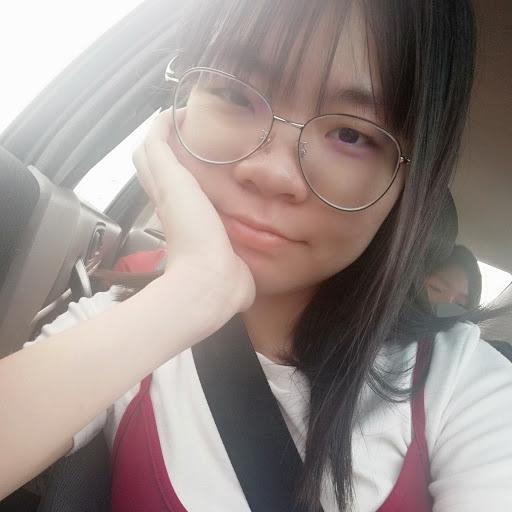 Peilin Liao