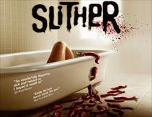 فيلم Slither