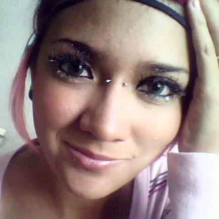 Vivian Hernandez