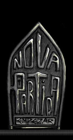 http://pobregrillito.blogspot.com.es/p/pobre-grillito.html