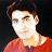 Rahul Rajput avatar image