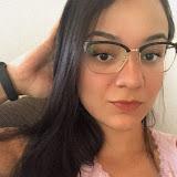 Mariana Coser