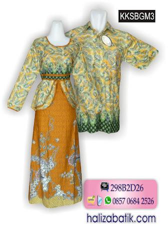 grosir batik pekalongan, Baju Batik Modern, Grosir Batik, Sarimbit Batik