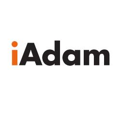 I Adam