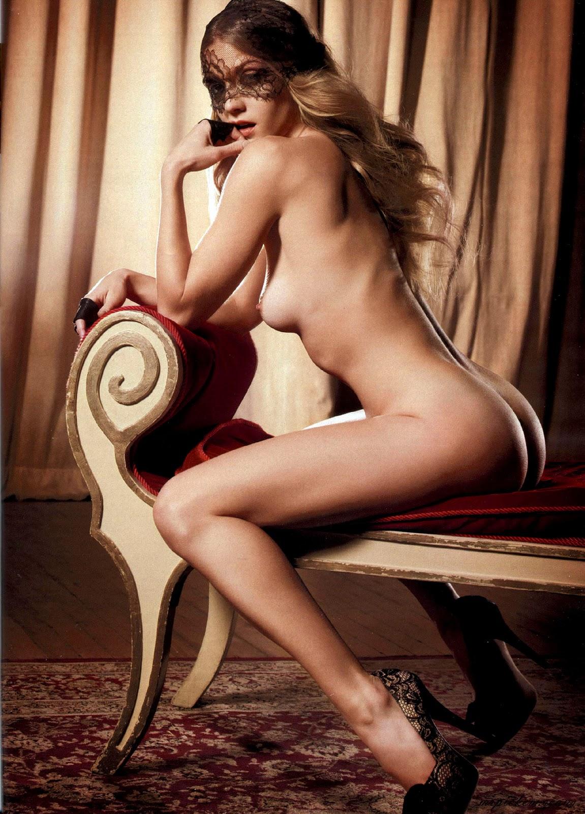 sushmita sen hot nude pussy fuck pics image