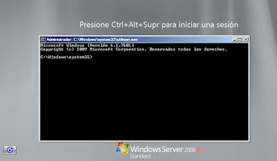 Windows2008
