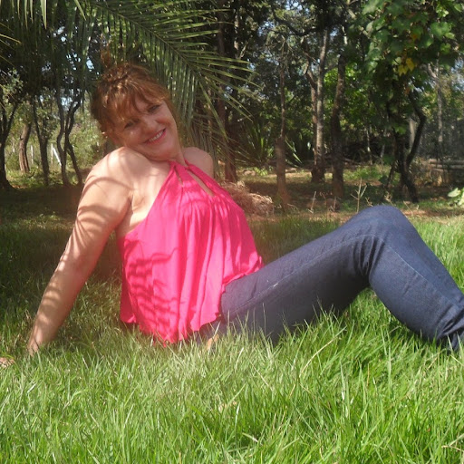 Eliane Marques Photo 6
