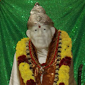 Sri Shirdi Bhairava Sai Temple Trust