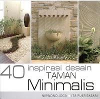Maret | 2011 | Arsitektur Rumah Tinggal Dan Desain Interior | Laman 3