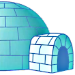 SolarPowerQuote