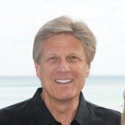 Ken Dillehay