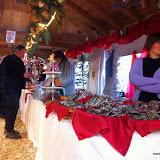 Weinachten - Höchster Weihnachtsmarkt in Martell