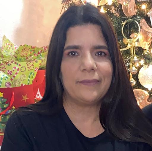 Elsie Serrano