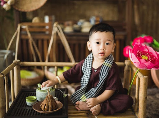 Tu Ha Photo 18