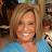 Jerri CARTER avatar image