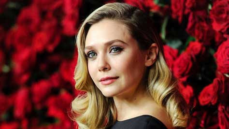 "Elizabeth Olsen sexy"" width="