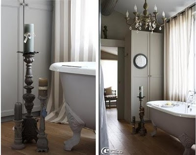 martita ama de casa. Black Bedroom Furniture Sets. Home Design Ideas