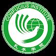 Confucius Institute M