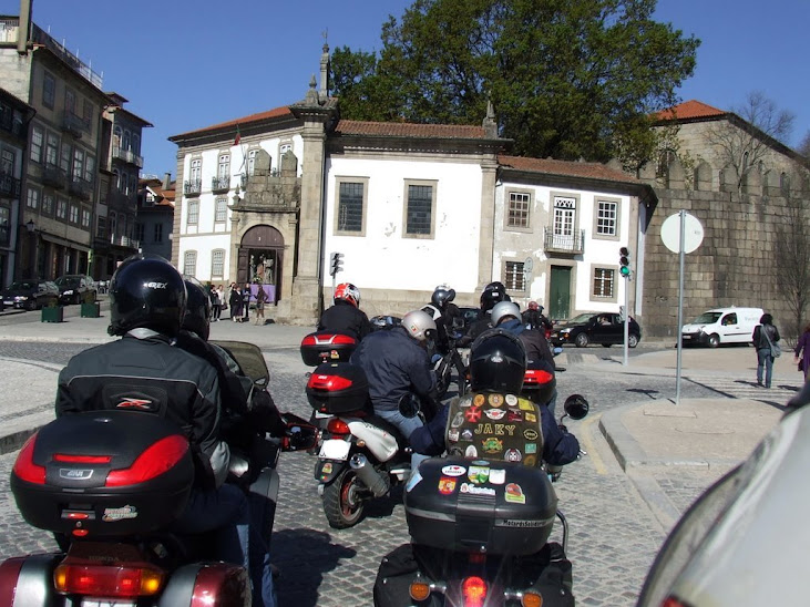 aniversario - [Crónica] 1º aniversário do M&D - Guimarães (11.03.2012) DSCF4559