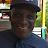 Anthony Burkes avatar image