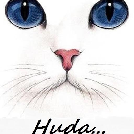 Huda Mousa Photo 9