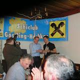 Generalversammlung2011.jpg