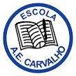 Escola A E Carvalho C