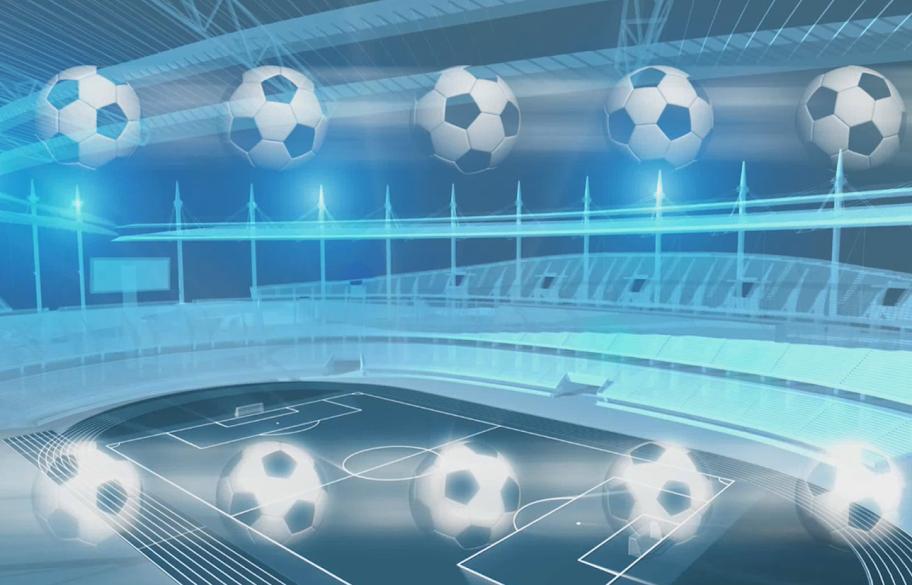 Fondos animados en escritorio xpscene para xp identi for Fondos de futbol
