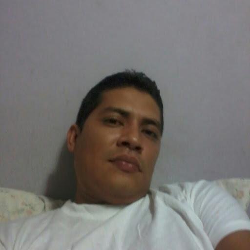 Omar Menendez Photo 11