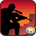 Contract Killer Gratis