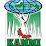Kaderisasi kammi riau's profile photo
