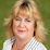 Sharon Toston's profile photo