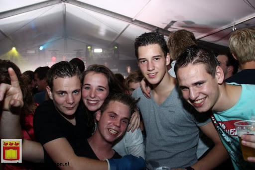 tentfeest overloon 20-10-2012  (35).JPG