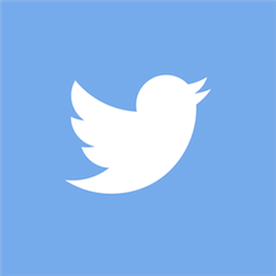 [BlackBerry app] Twitter updated with speed improvements and bug fixes