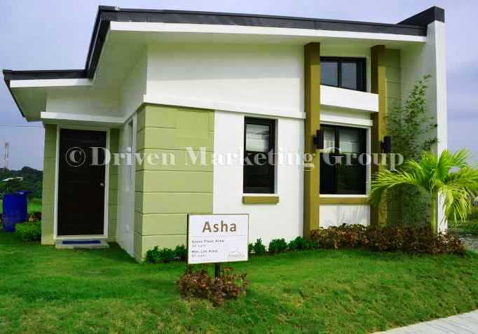 amaresa subdivision amaresa bulacan amaresa san jose del monte amaresa san jose del monte bulacan francisco homes san jose del monte bulacan san jose del monte house and lot francisco homes san jose del monte bulacan amaresa homes san jose del monte bulacan metrogate san jose del monte bulacan house and lot for sale san jose del monte bulacan bulacan house for sale san jose del monte bulacan amaresa san jose del monte bulacan, house and lot in san jose del monte bulacan, house and lot for sale in san jose del monte bulacan, tungko san jose del monte bulacan house and lot for sale, house and lot near sm fairview, caloocan house and lot, house and lot fairview, capitol park homes 2, fairview, house and lot for sale near sm fairview, fairview quezon city house and lot for sale, quezon city house and lot, quezon city house and lot for sale, quezon city house, house and lot for sale in quezon city, house and lot for sale, house and lot quezon city, lots for sale near sm fairview, house and lot for sale, house and lot for sale in quezon city, house and lot for sale in north fairview, affordable house and lot for sale in novaliches quezon city, house and lot for sale, house and lot for sale in quezon city, novaliches quezon city house and lot for sale, house and lot for sale in novaliches quezon city, house and lot for sale novaliches, house for sale in quezon city, house and lot for sale near SM fairview