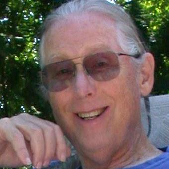 Kenneth Stephens