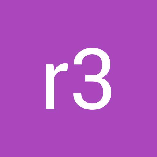 r3 al picture