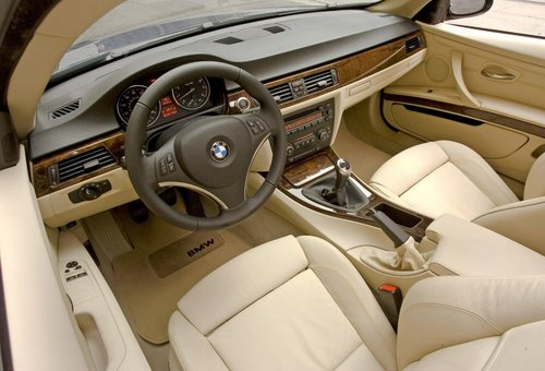 all about bmw car car interior accessories for your bmw. Black Bedroom Furniture Sets. Home Design Ideas