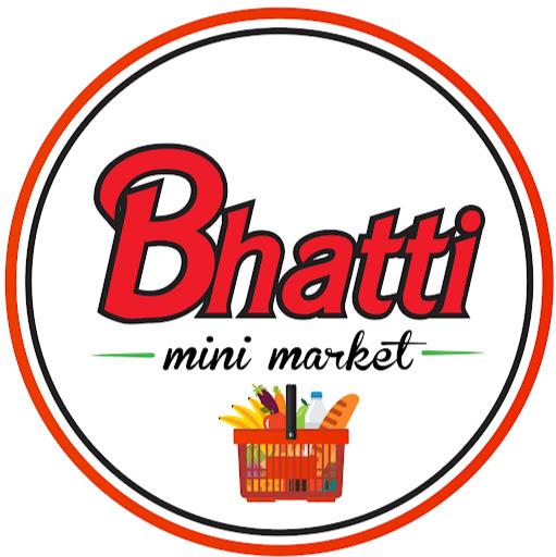 Bhatti Mini Market