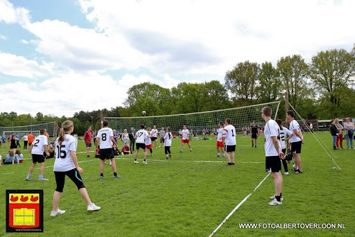 Sportivo volleybaltoernooi overloon 09-05-2013 (55).JPG