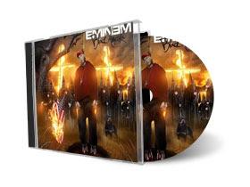 Eminem - Black America