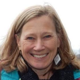 Nancy Geyer - Address, Phone Number, Public Records | Radaris