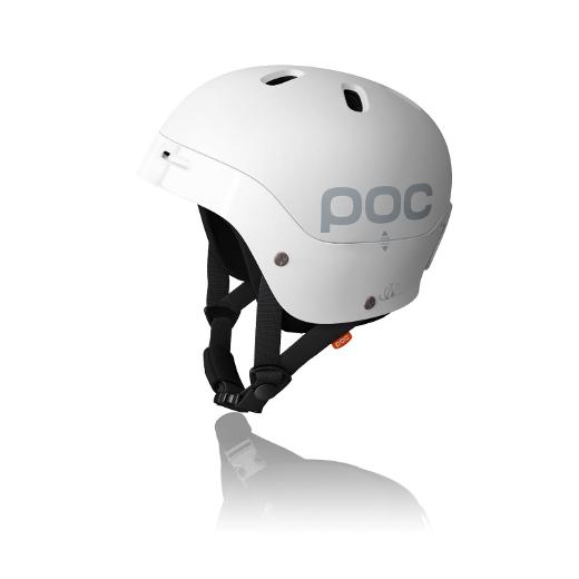 POC Frontal Helmet - image
