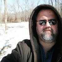 Iz G2's avatar