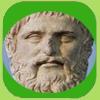 Plato suvichar and anmol vachan